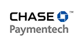 Chase-Paymentech